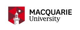 Macquarie University O Week 2015